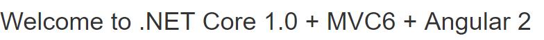 core_14