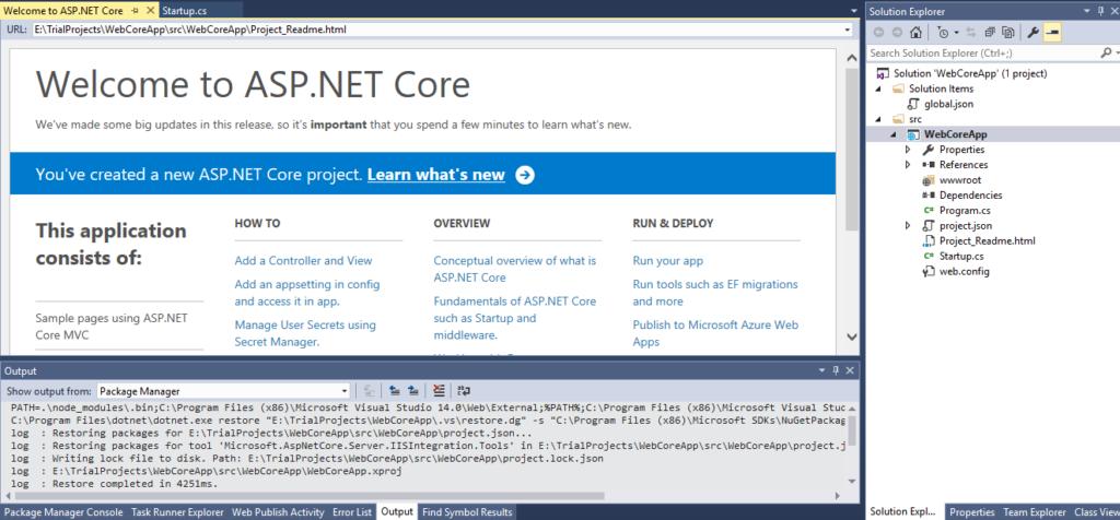 core_33