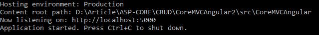 core_crud_18